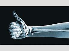 Radiology | University Health Center | University of ... Radiology Billing