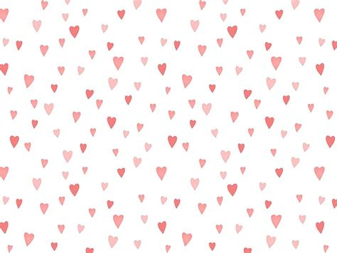 pink wallpaper target pink hearts background wallpaper abstract public
