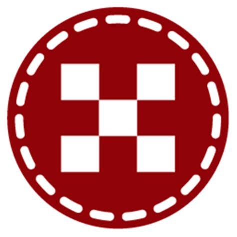 Xanga Search Xanga Icon Stitch Social Iconset Designbolts
