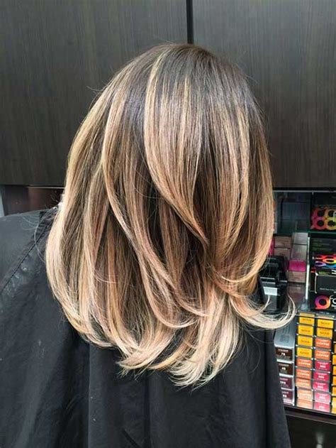 ombre hair color technique on older women 25 best ombre hair color hairstyles haircuts 2016 2017