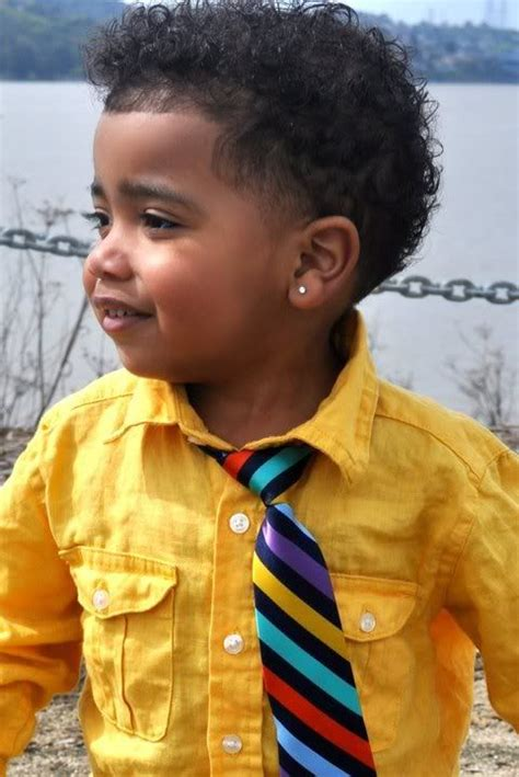 cutting my sons hair changed his personality 10 best toddler boy haircut images on pinterest curls