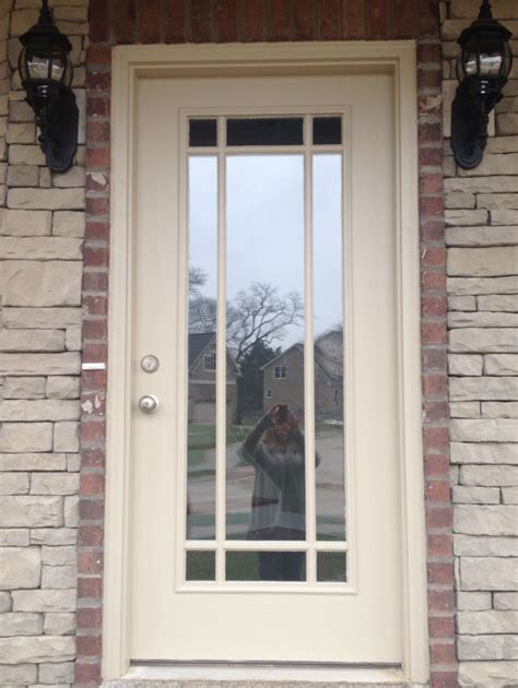 Prairie Style Exterior Doors Prairie Style Exterior Doors Prairie Style Front Doors House Home Entrance Door Interior Door