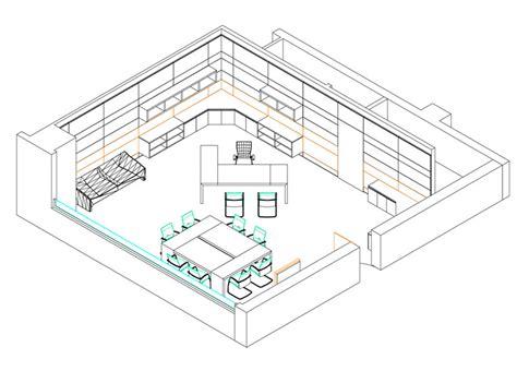 layout uffici mobili per uffici e arredamenti per collettivit 224 brescia