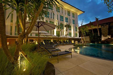 bintang kuta hotel indonesia bookingcom