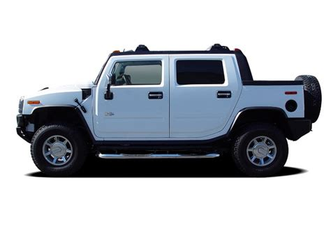 hummer h2 sut review 2005 hummer h2 reviews and rating motor trend