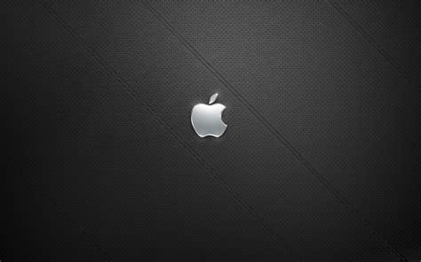 apple desk top the of adam betts 187 black leather apple desktop background