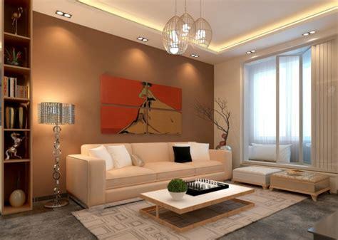 moderne beleuchtung wohnzimmer wohnzimmerbeleuchtung oder wie eine zimmergestaltung