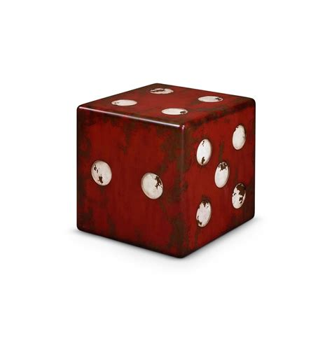 Bedroom Dice 301 Moved Permanently