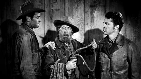 watch online the ox bow incident 1943 full hd movie trailer watch the ox bow incident full movie online download hd bluray free