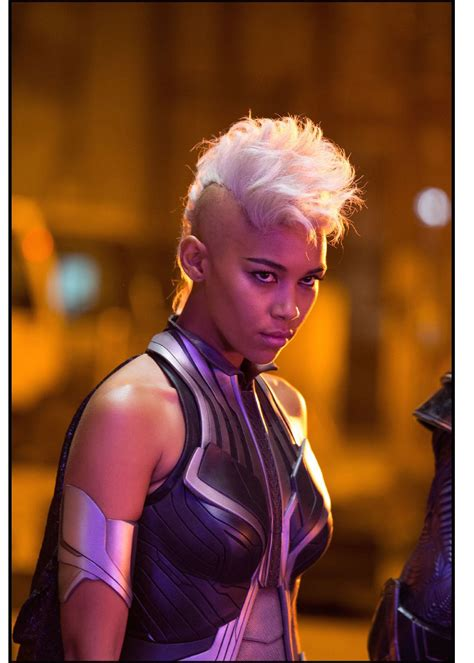 x men x men apocalypse images featuring storm and jean grey