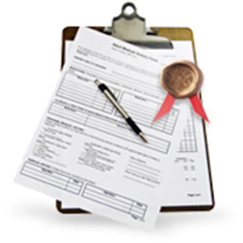 di commercio visure certificati e visure palermo