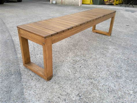 outdoor bench modern bench modern outdoor storage bench modern outdoor bench