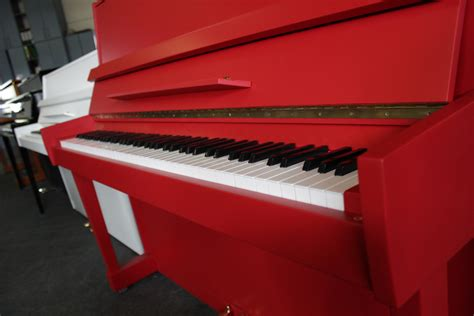 Klavier Lackieren Dortmund by Calisia Klavier Klaviere Hildebrandt Gmbh Dortmund