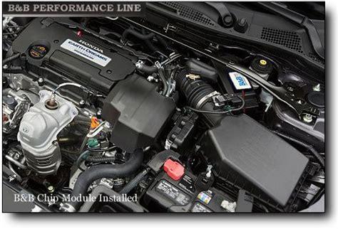 Honda Performance Chip Tuning Ecu Remap Parts