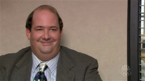 the office kevin hot dogs top ten best characters from the office top ten tv