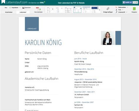Bewerbung Studium Reihenfolge Lebenslauf Fr Bewerbung Als Pdf Druckvorlage Lebenslauf Muster Design 01 Vorschau Persnliche
