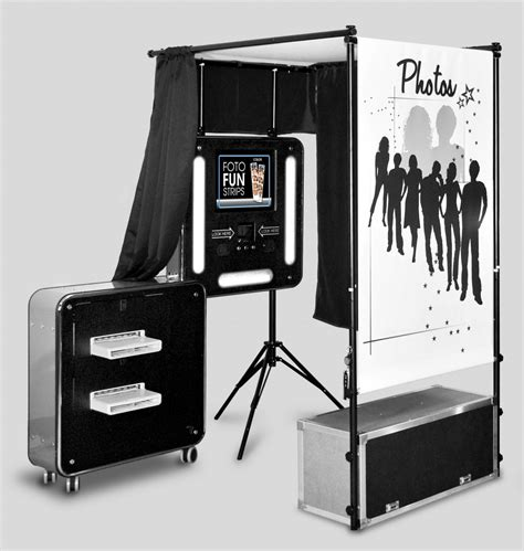 rent photo booth engaged photo booth rental for weddings