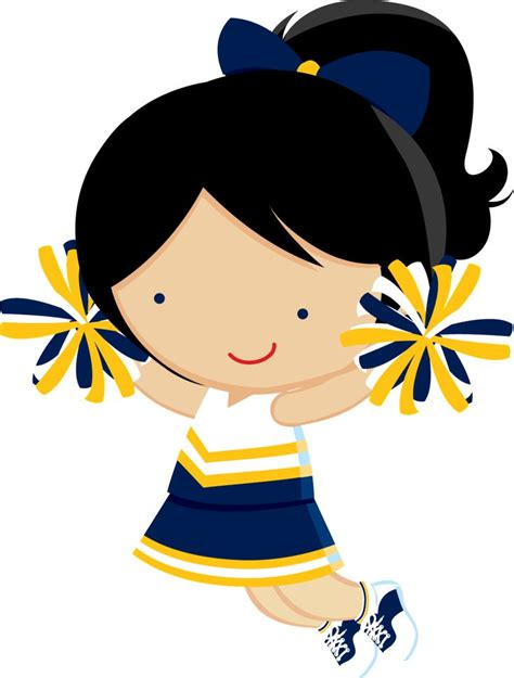 cheerleading clipart free cheerleading sayings cliparts free clip