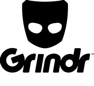 bluestacks grindr use grindr on pc and mac with bluestacks android emulator