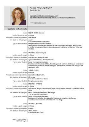 node js resume sql developer resume database developer resume template resume builder 100