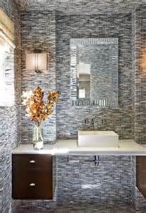 Powder Room Wall Tile Ideas Small Powder Room Decorating Ideas Beautiful Design With