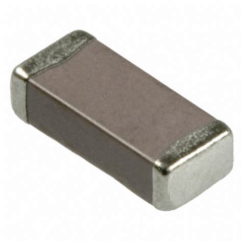 avx capacitor s parameters 1808wc152katme datasheet specifications capacitance 1500pf voltage