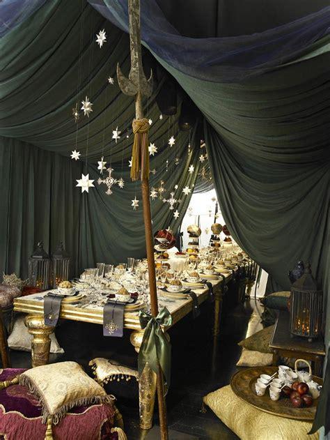 medieval christmas decorations entertaining ideas