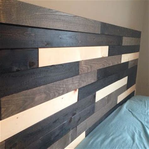 diy bed slats the homo hausfrau diy headboard out of ikea bed slats