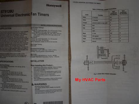 tempstar wiring diagram get free image about wiring diagram