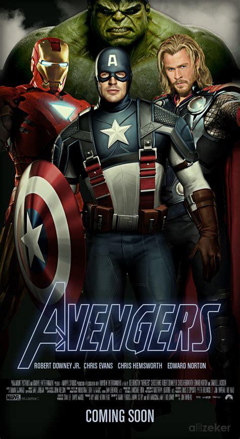Plakat Hype by A Lil Zeker S Fan Posters The Superherohype Forums