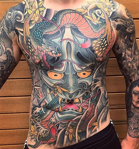 oriental tattoo sydney best tattoo studios in sydney sydney