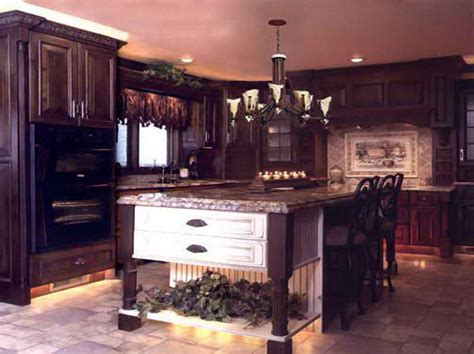 world style kitchen cabinets world style kitchens ideas with black cabinet home
