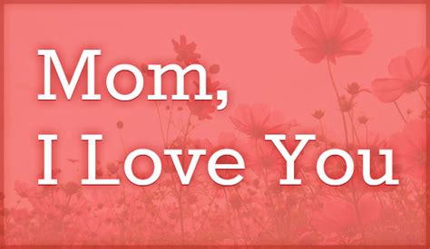 imagenes de i love you mom crosscards co uk free christian ecards online greeting