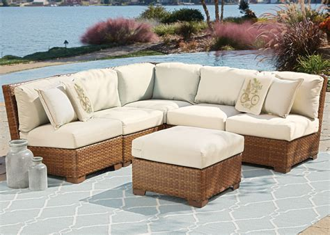furniture outdoor patio real estate advise protecting your outdoor furniture in