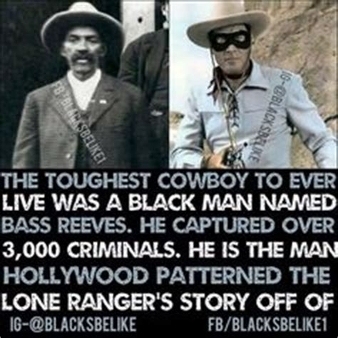 bass reeves and the lone ranger debunking the myth books 1000 images about source material on