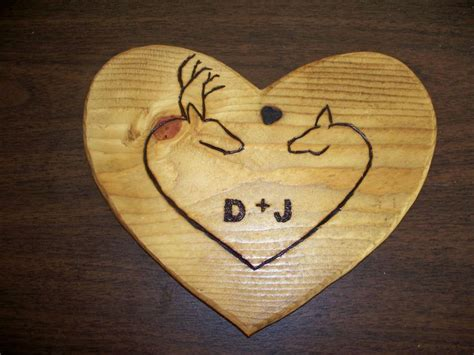 heart pattern wood 17 best images about woodburning projects on pinterest