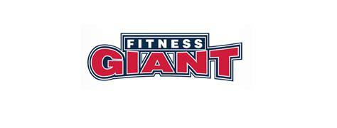 fitness logo templates fitness giants logo design cheap website design
