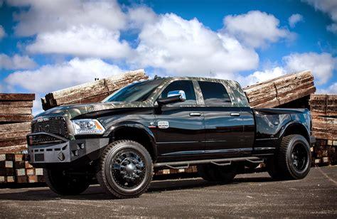 wheels for ram 3500 dually rims 2014 dodge ram 3500 dually html autos weblog