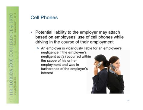 mobile phone policy in the workplace template weitzman employee handbooks every word counts