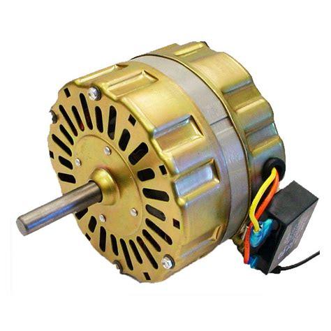 attic fan motor replacement replacement power vent motor pr 1 pr 2 pg1 pg2 series