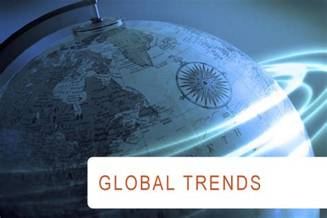two trends that are showing up in all of our custom alf img showing gt global trends