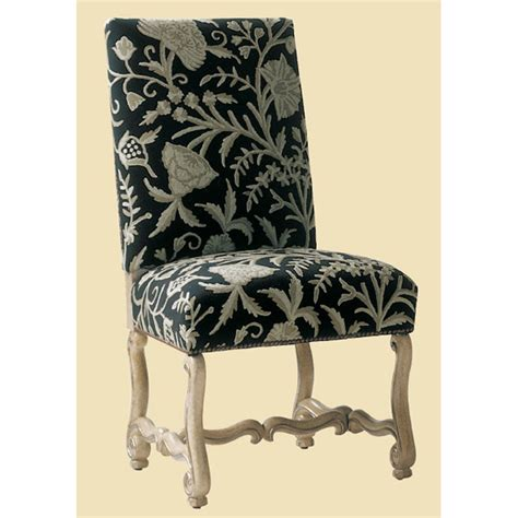 marge carson mb45 mc dining chairs marbella upholstered