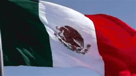 imagenes de luto x mexico mexico gif mexico discover share gifs