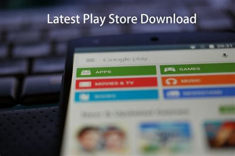 Play Store Original Apk Play Store 7 3 07 Apk Free Techloverhd