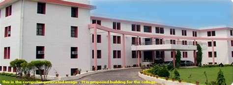 Kalol Institute Of Management Mba by Gtu Affiliated Engineering Pharmacy Mba Mca Government
