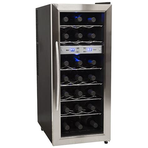 best wine coolers best wine cooler reviews wine refrigerator reviews autos