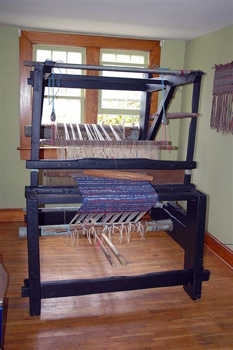 rug loom chipmunks baby