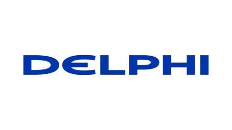 pet technologies new markets and latest achievements company news delphi bulldog awards