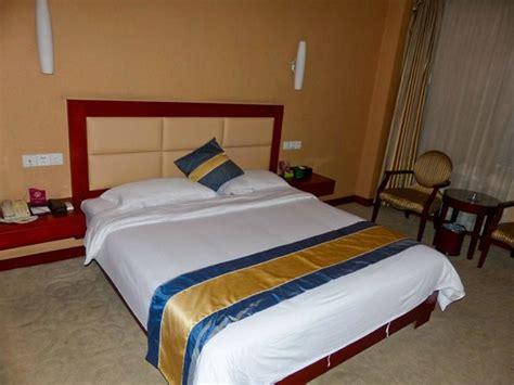 Kursi Roda Harmony harmony business hotel shenzhen cina review motel