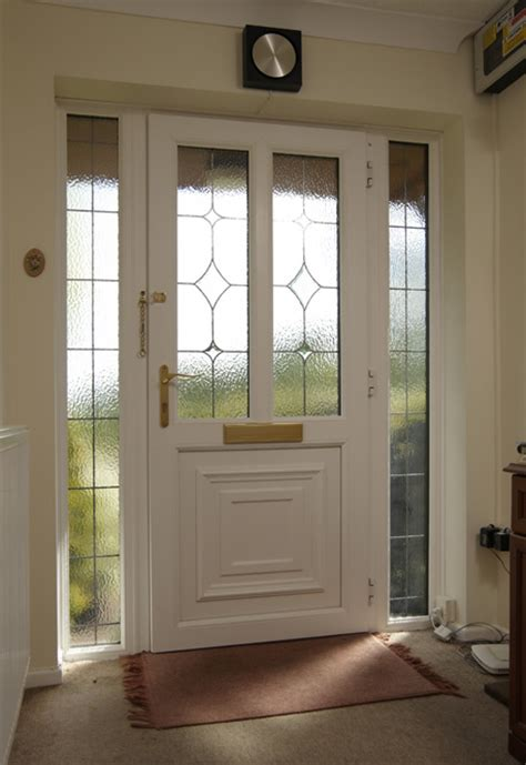 Upvc Front Doors Uk Front Back Doors External Doors Anglian Home